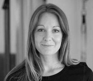 Nicole van Zomeren